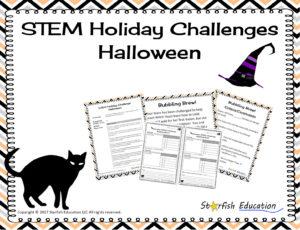 STEMHolidayChallenge_Halloween_Image