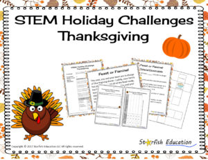 STEMHolidayChallenge_Thanksgiving_Image