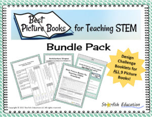 PictureBooks_Bundle_Image1