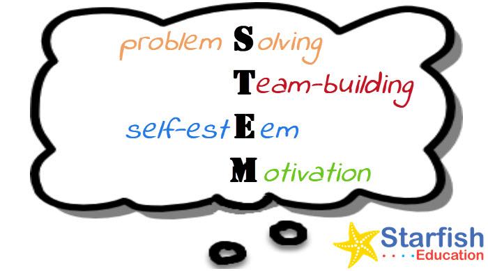 STEM Skills Challenge- Paperclip Airplanes