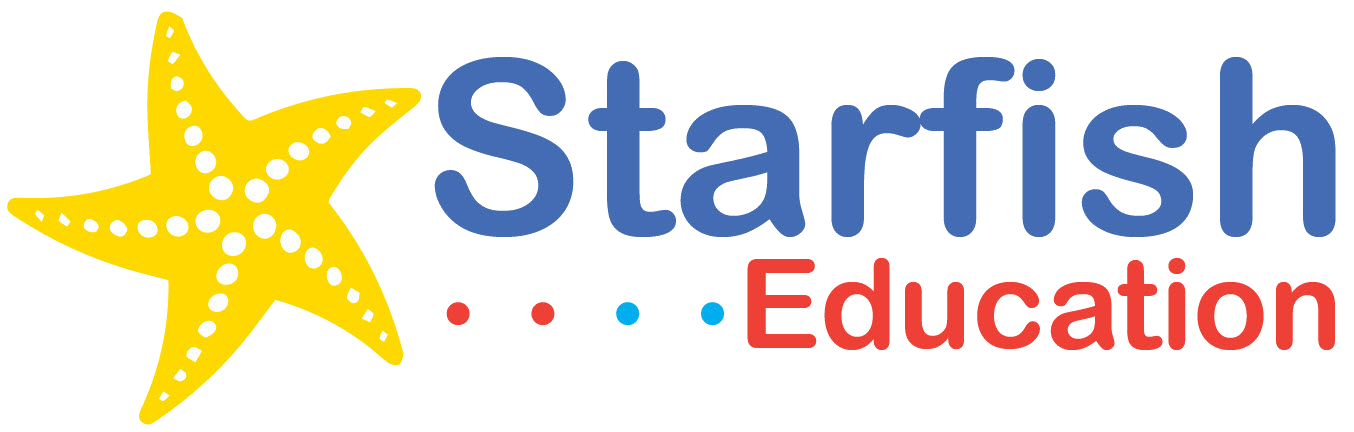 Starfish Education